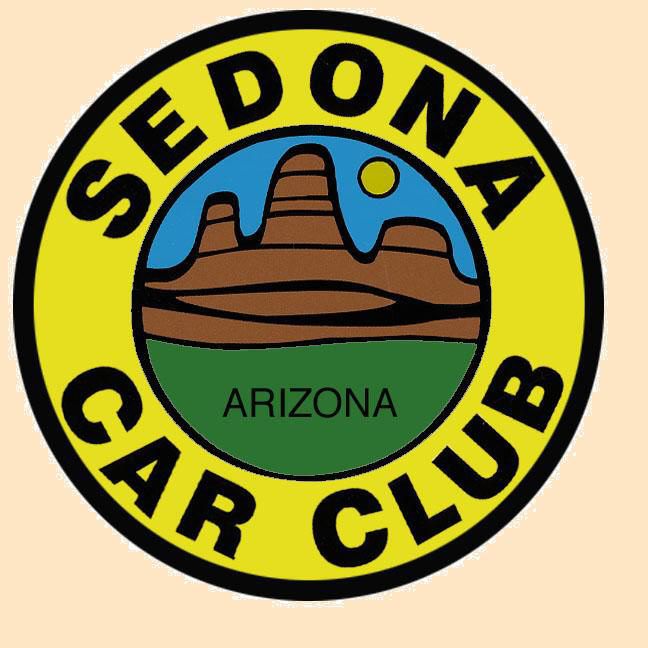 Sedona Car Club